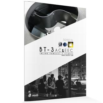 BT 3 AC & EC
