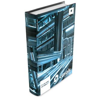 Catálogo ventiladores en línea