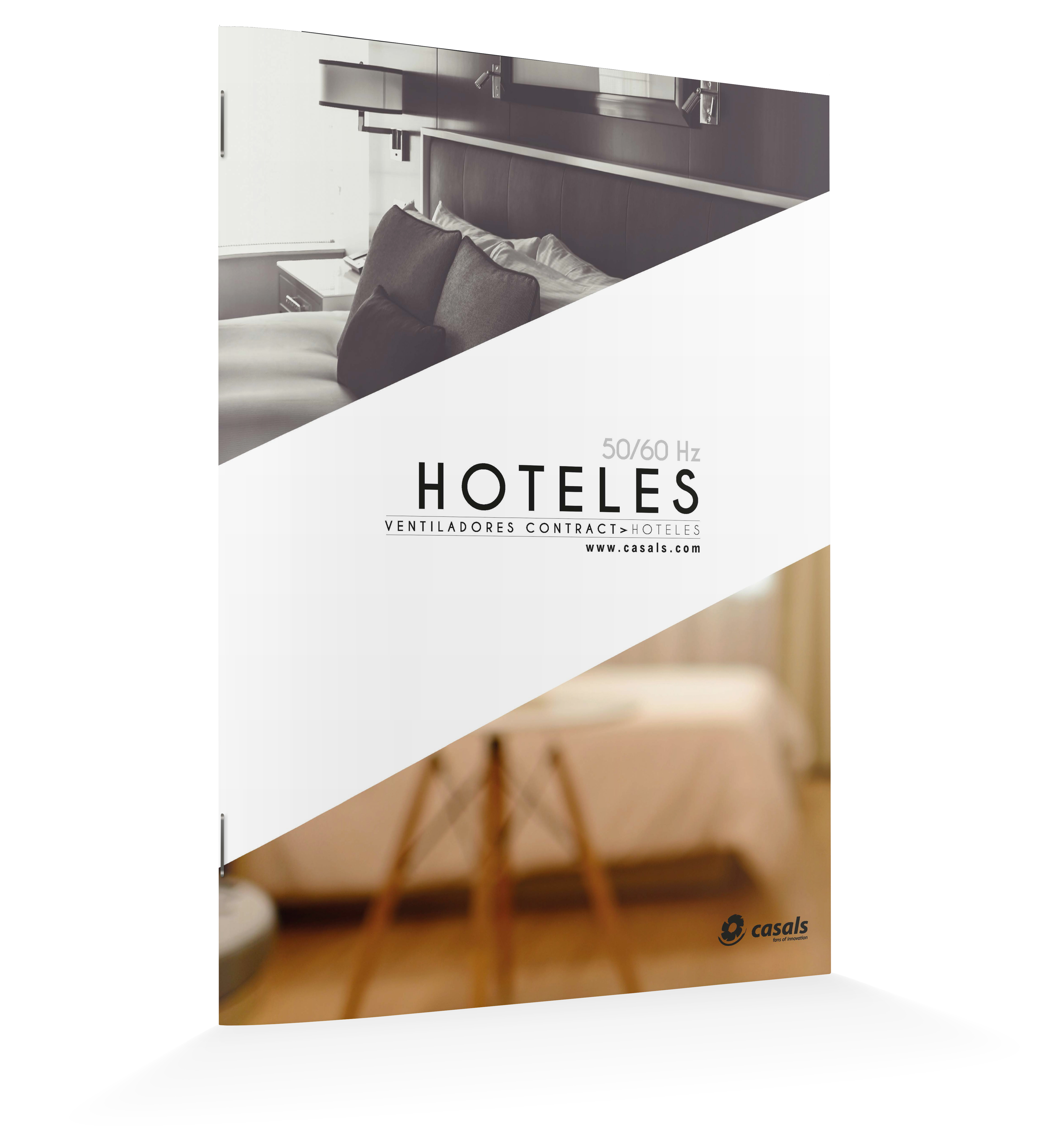 Hoteles contract
