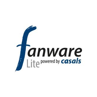 Fanware Lite