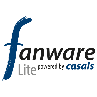 Fanware Professional