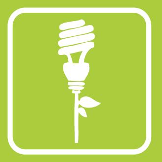 Ventiladores de bajo consumo casals ventilaci n - Ventilador bajo consumo ...